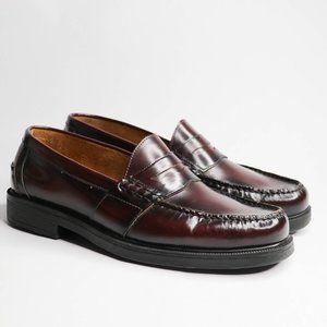 Nunn Bush Men's Loafers
